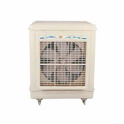 Metal Medium Room Air Coolers