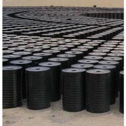 Slow Setting Bitumen Emulsion