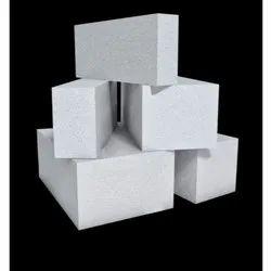 NUCON Concrete Blocks