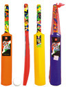 Senior Bat Ball Set