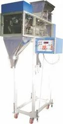 Loadcell-Controlled-Weigh-Filler