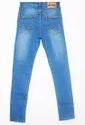 Mens jeans Model No. 3211