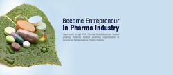 Pharma Company Pcd