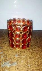 Designer Handicraft Glass Items