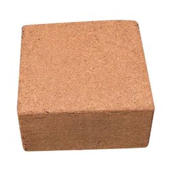 High EC Coco Peat Blocks