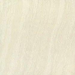 Plain Vitrified Floor Tiles