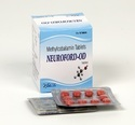 Methylcobalamin 500 Mcg,1500 Mcg Tablets