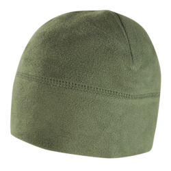 ef8f3e1176f Fleece Cap at Best Price in India
