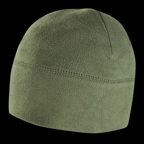 52a9acfcd Fleece Watch Cap