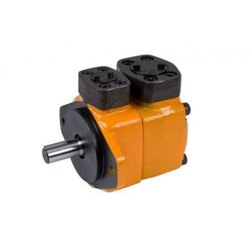 Yuken Hydraulic Pump Repairing Service