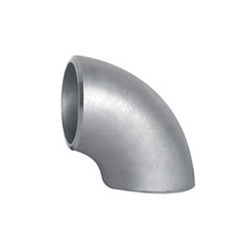 Short Radius SR Elbow R 1d