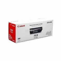 Canon FX9 Toner Cartridge (Black)