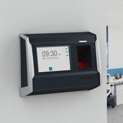 Spectra Access Control Bioscribe 2c
