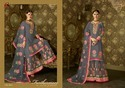 Sharara Heavy Suits