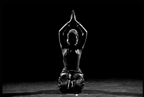 Bharatanatyam Dance Bharatanatyam Arts Service Provider From Chennai