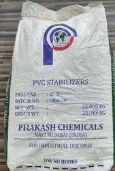 Calcium Stearate Prakash Chemicals