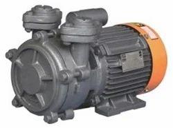 Kirloskar CMS Series Mini Family Monobloc Pump