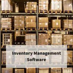 Reatil Store Management Software