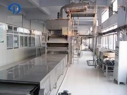 Vermicelli Processing Machines