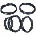 Carbide Seal Ring