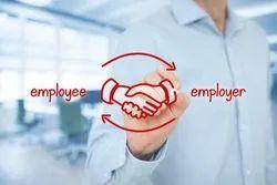 Employee Leasing Service