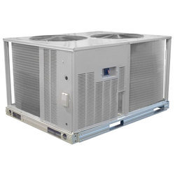 Air Cooled Scroll Condensing Units