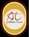 Athletic Trends Industries