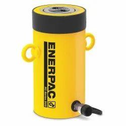 RC-1006 Enerpac Hydraulic Cylinder