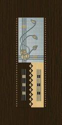 jalaram waste paper Decorative Sunmica Paper, Size: 5