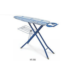 Ironing Table with Multi Function Tray