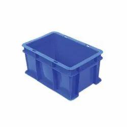 32150 CC Material Handling Crates