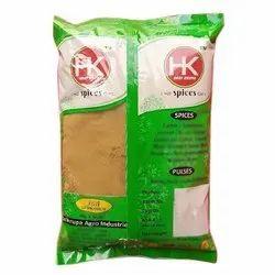 HK 500Gm Coriander Powder