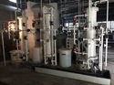 8000 LPH DM Plant