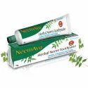 Star Herbal Neem Toothpaste