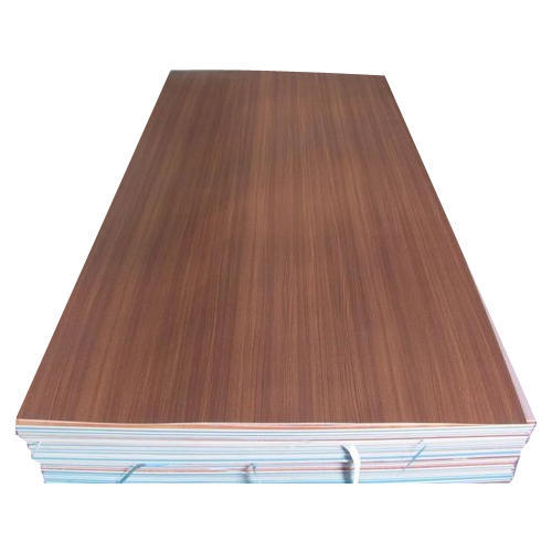 Laminated Plywood Sheet Pooja Ply Wholesaler In Sayaji