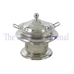 Low price Stainless Steel Chafing Dish