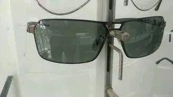 Mens Goggle