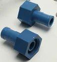 Fine Bubble Membrane Diffusers
