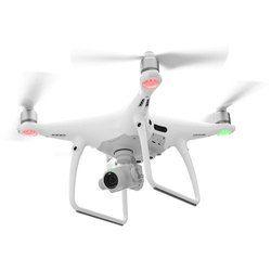 DJI Phantom 4 Pro Plus V2  Drone