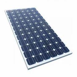TATA Solar Panel