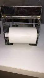 Vinayak Enterprises Printed Plain Paper Roll, GSM: 80 - 120 GSM
