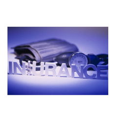 Freight and Cargo Insurance Service