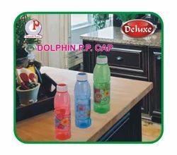 Dolphin P.P Cap Bottle