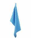 Napoli Kitchen Towel