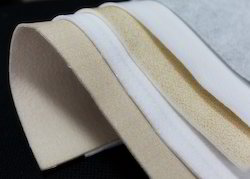 Nomex Type Non-Woven Filter Cloth