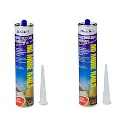 Bostik Construction Adhesive