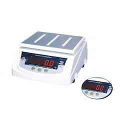 Digital Baby Weighing Scale Machine