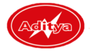 Aditya Enterprises