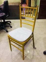 HKI CHIAVARI CHAIR