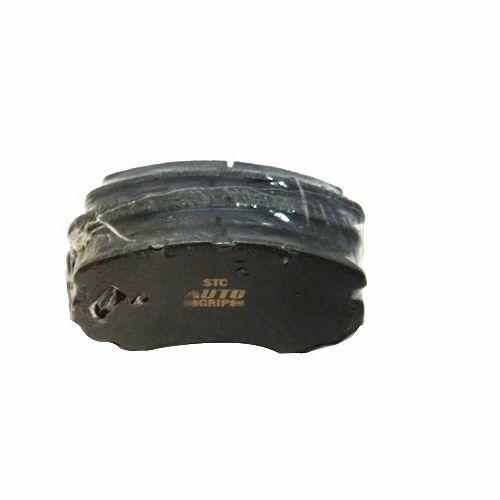 Car Brake Pads >> Hyundai Getz Car Brake Pad